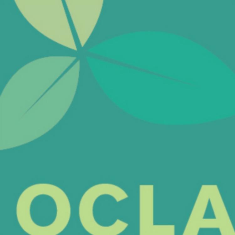 OCLA (logo)