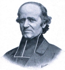 Xavier Gouthe-Soulard