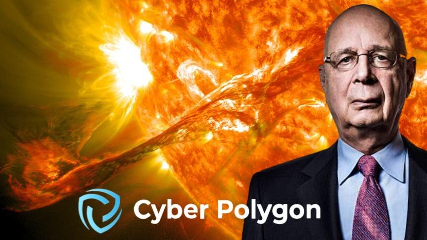 Les gouvernements et les médias préparent le mental des gens à une « Apocalypse Internet » dans la perspective de la Grande Réinitialisation