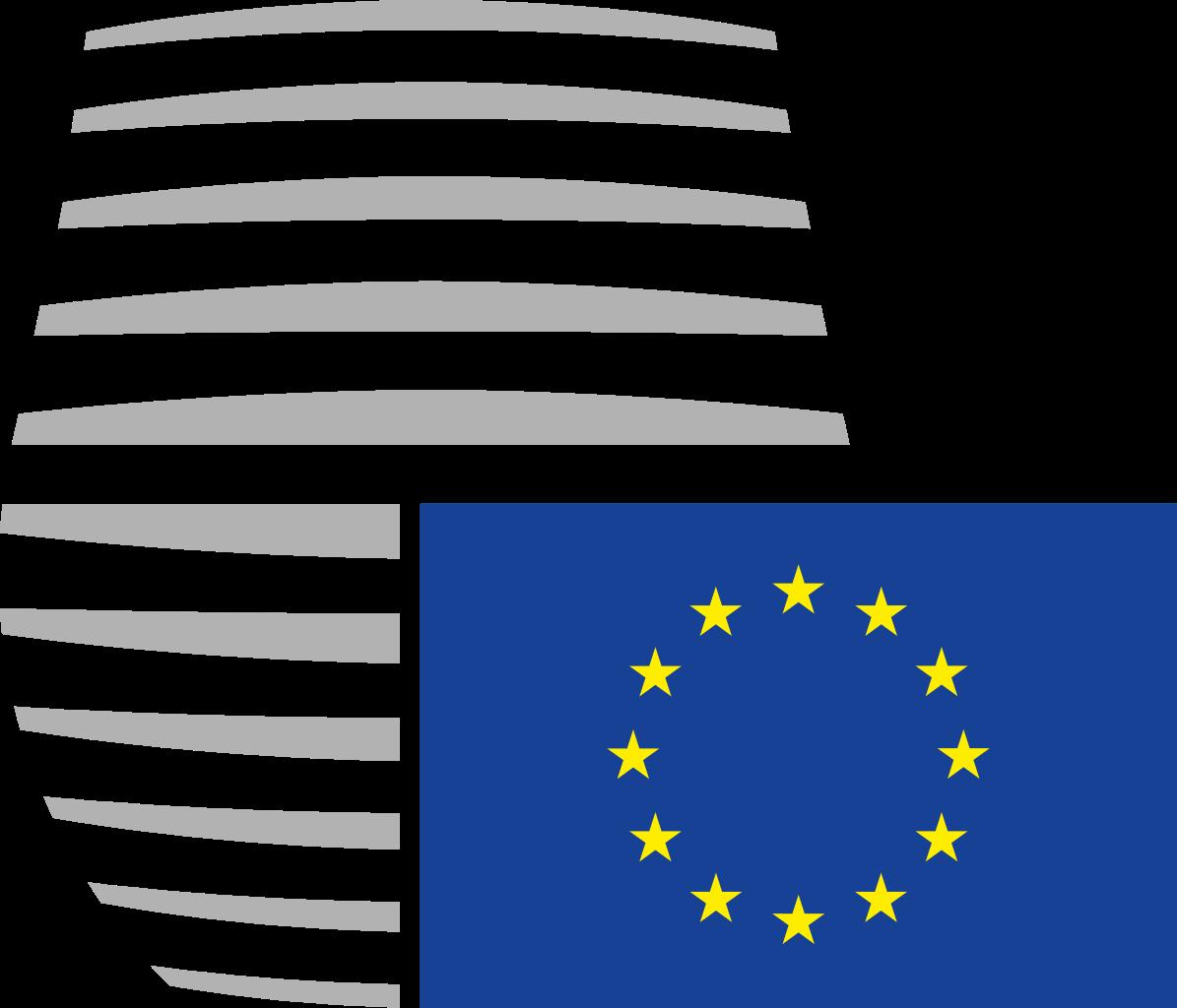 Conseil de l'UE et du Conseil européen