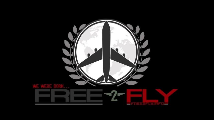 Plusieurs professionnels de l'aviation dénoncent leur licenciement après avoir insisté sur le consentement éclairé et la libertémédicale