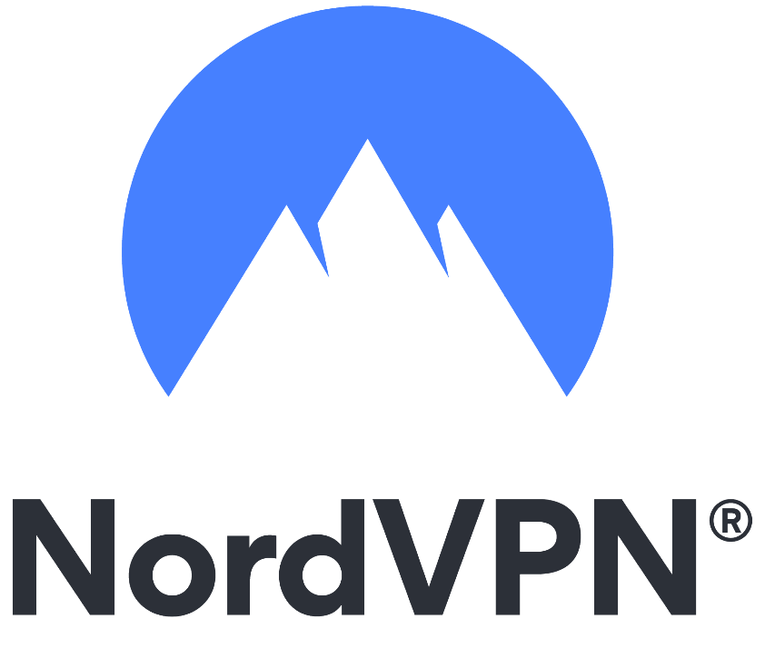 NordVPN (logo)
