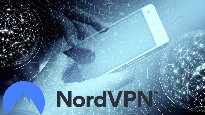 Contournez les restrictions imposées par les gouvernements et accédez aux réseaux sociaux et l'Internet en utilisant un réseau privévirtuel